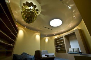 06 Cosmo Ceiling 3432a